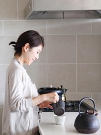 20150603_makiwatanabe_portl.jpg