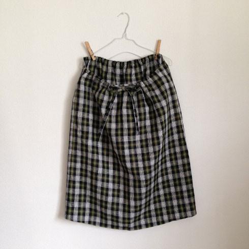 20160503_blanket_skirt.jpg