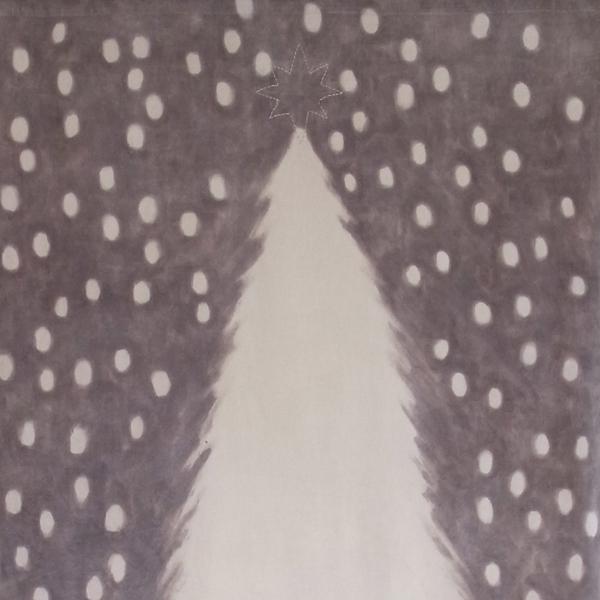 トモタケのクリスマス