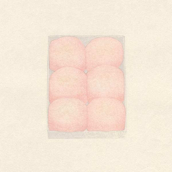 彦坂木版工房 × 日菓<br>和菓子の意匠 展