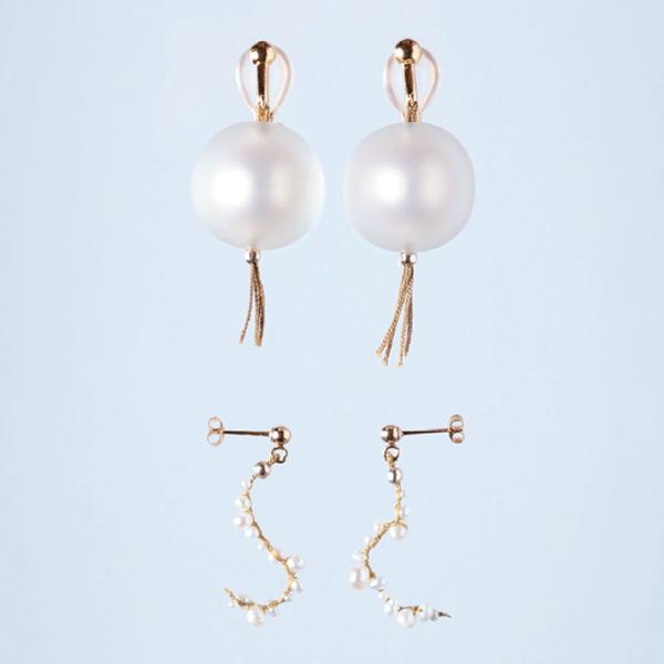 Amito accessories fair