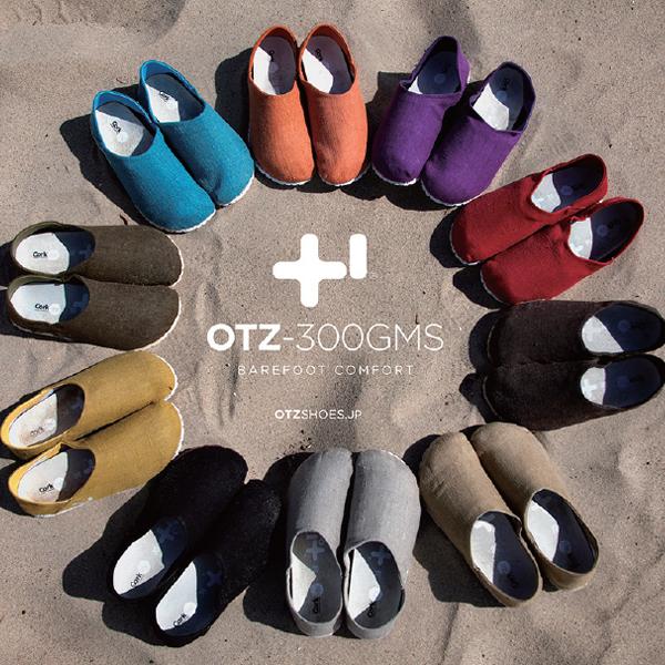 OTZSHOES フェア