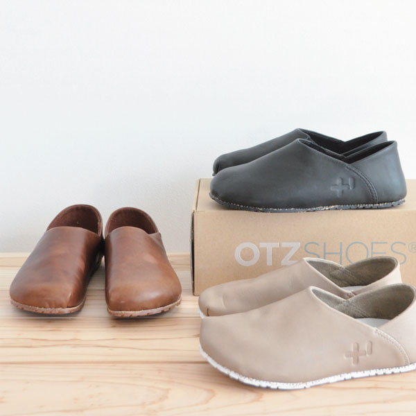 OTZ SHOES fair