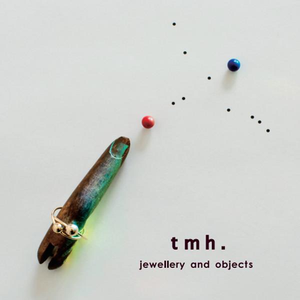 tmh. collection fair