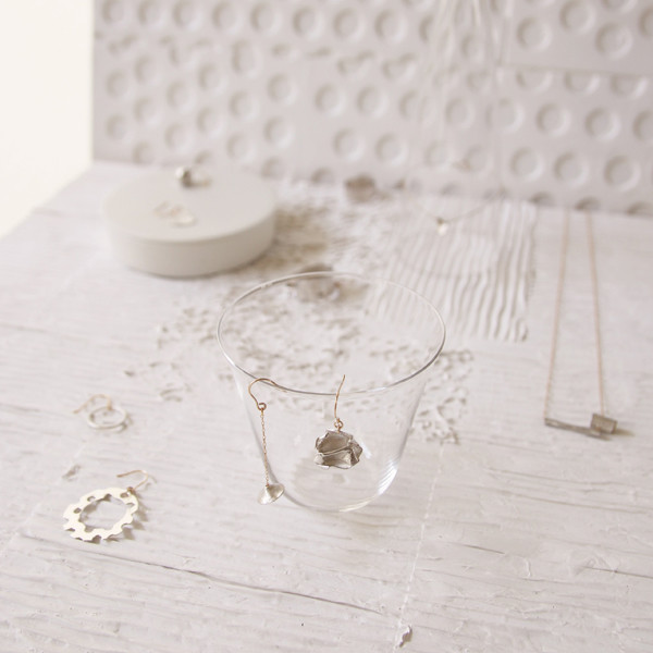 eri,   Eri Fukada<br>Silver collection