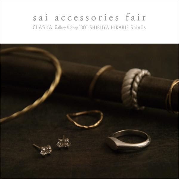sai accesories fair
