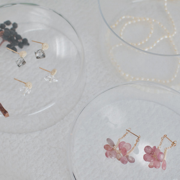 väli accessories fair