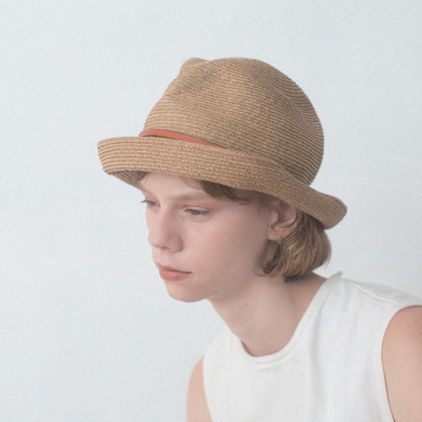 mature ha.<br>HAT fair S/S 2018