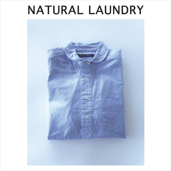 NATURAL LAUNDRY fair