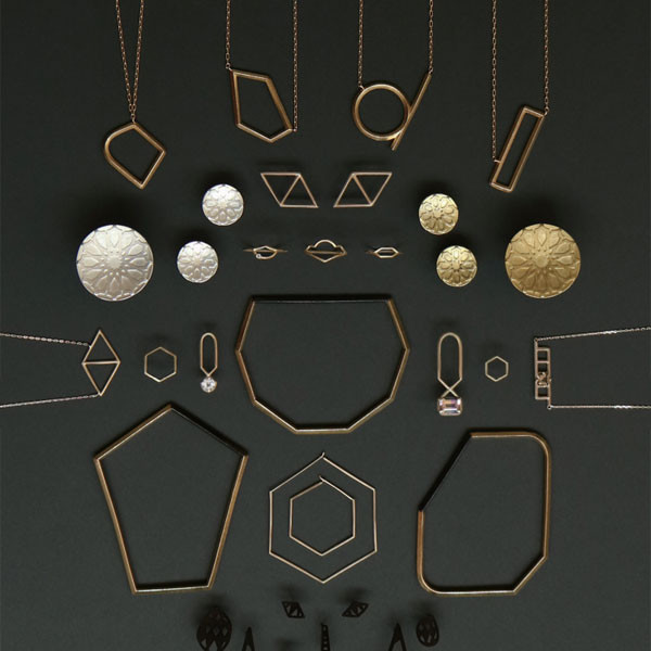 ma-products<br>accessories fair