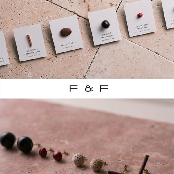 F&F accessories fair