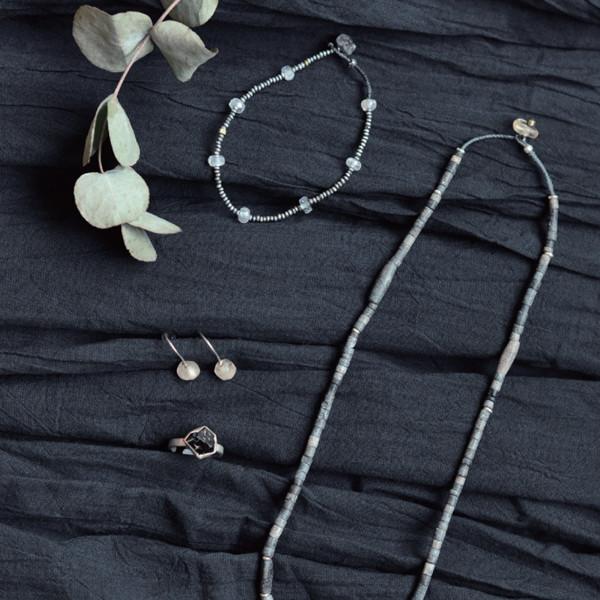 uskabard accessory fair