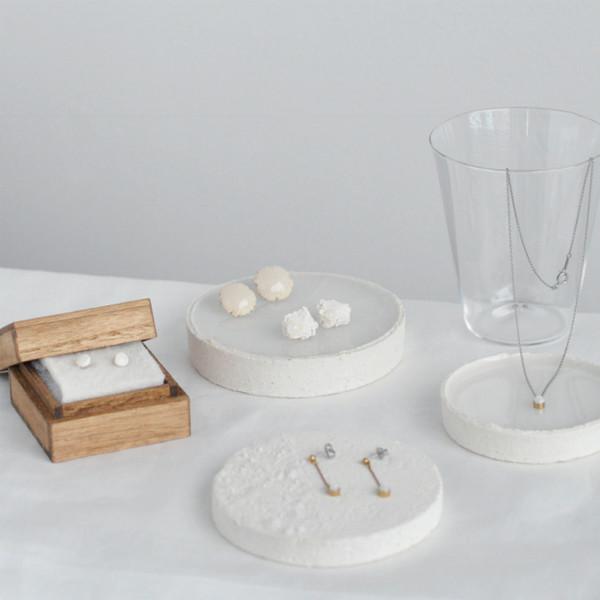 megumi tsukazaki accessories fair