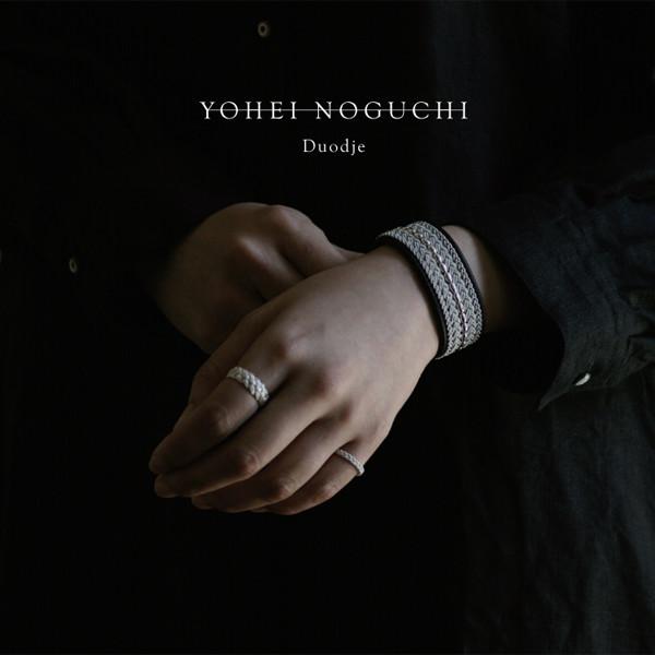 YOHEI NOGUCHI