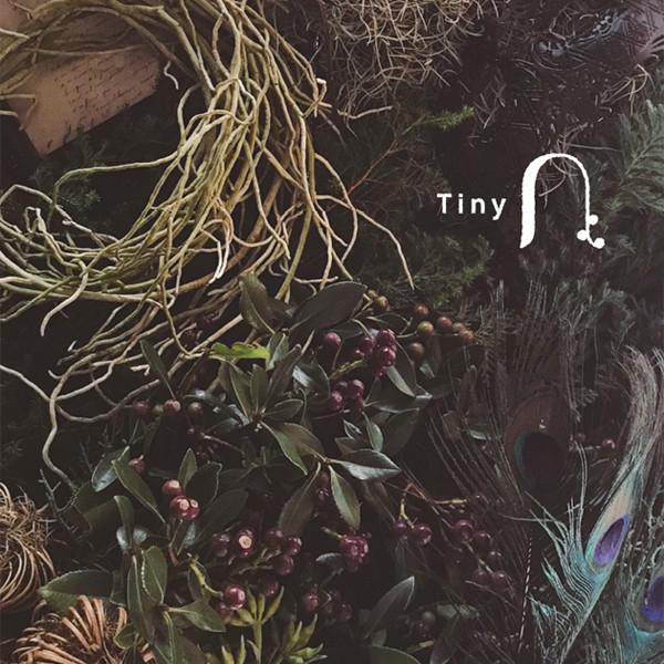 Tiny N「魔女のクリスマス」