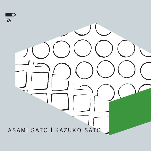ASAMI SATO|KAZUKO SATO