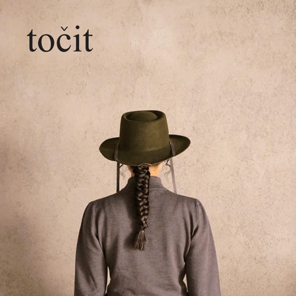 točit 2019AW collection