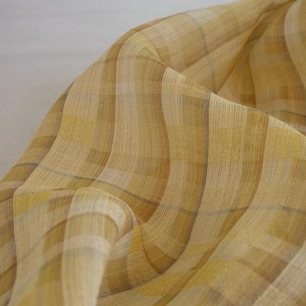 夏の布々 ーmaki textile studioー