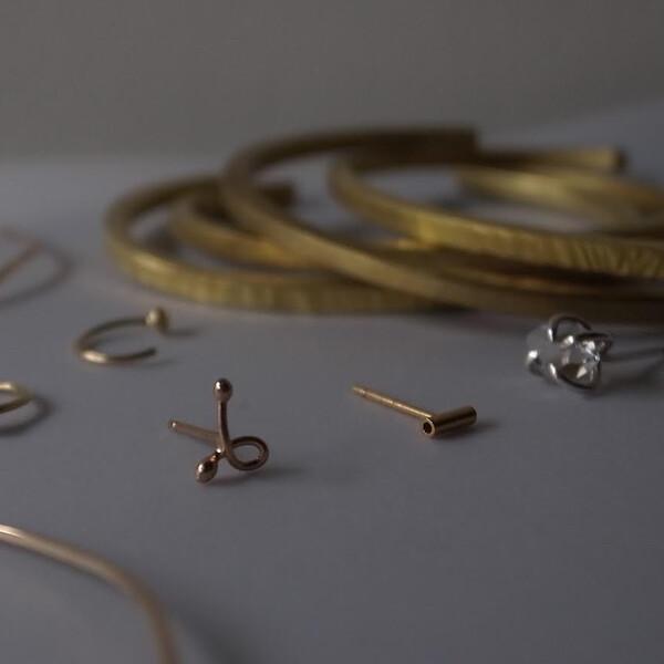 sai accessories fair 2020(2店舗巡回)