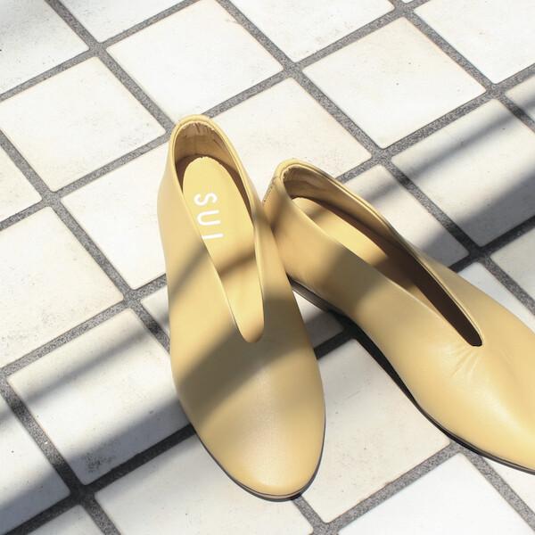 SUI Shoes fair