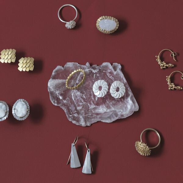 nakagawa kumiko accessories fair