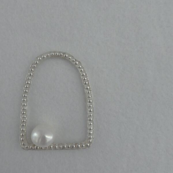YUKO SATO jewelry & objects