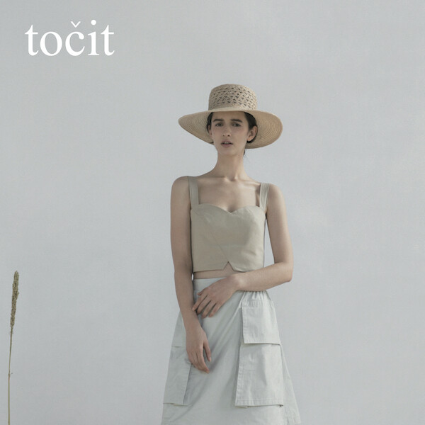 točit POP UP SHOP