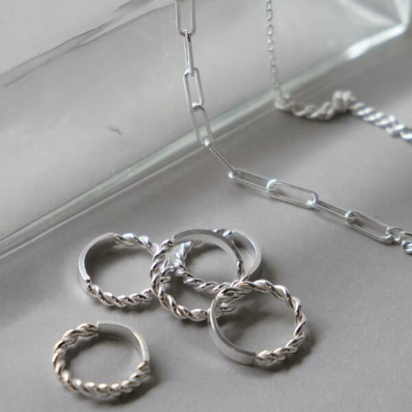 sai accessories fair 2021(2店舗巡回)
