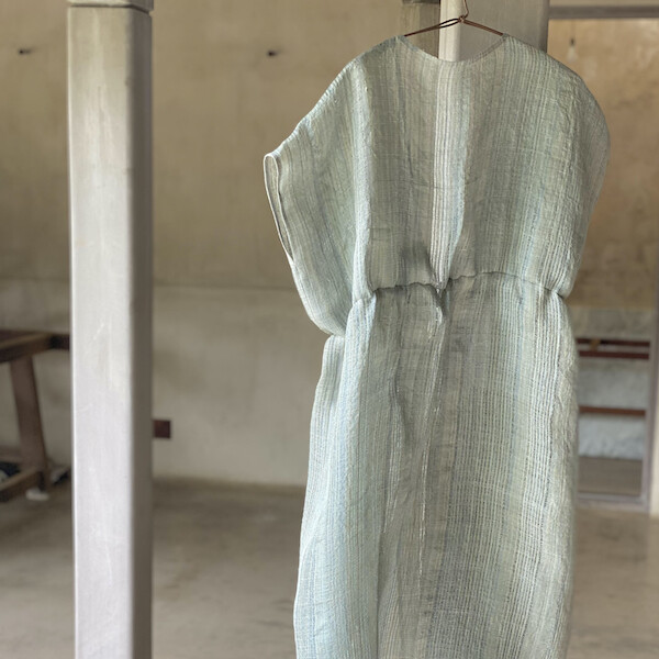 木木の恵み maki textile studio