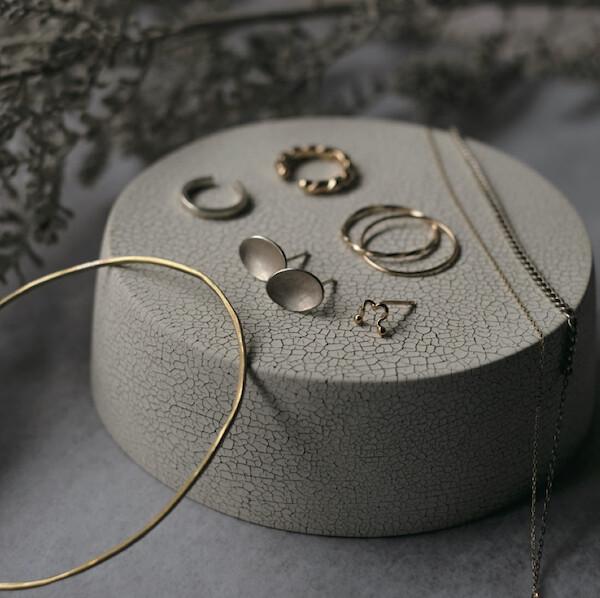 sai accessories fair 2021(3店舗巡回)