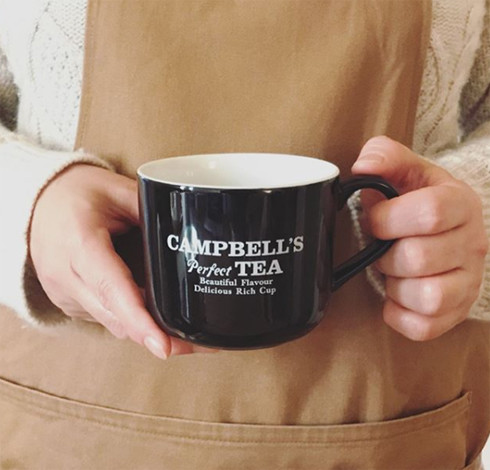 camp_19_mug.jpg