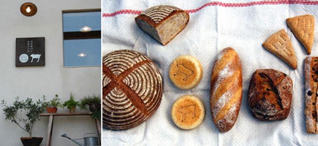 campbell_bread.jpg