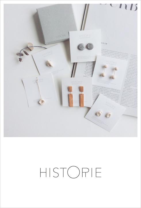 historie_main.jpg