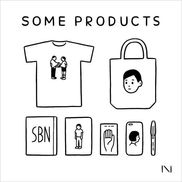 nori_sp.jpg