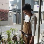 sakaki_profile.jpg