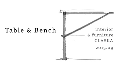 10th_tableandbench-thumb.jpg