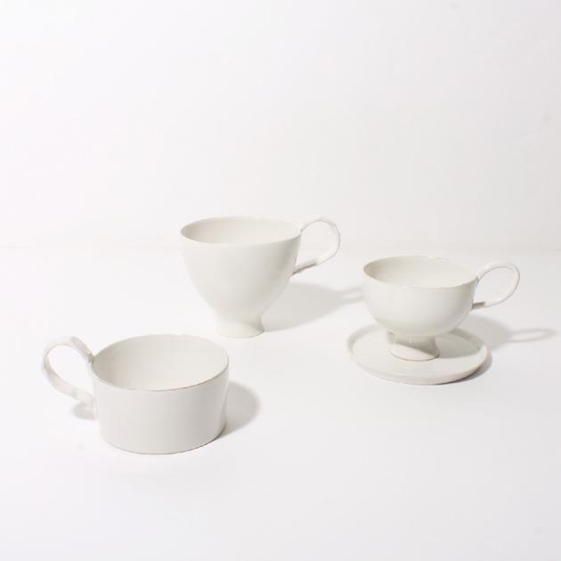 wakako ceramics.png