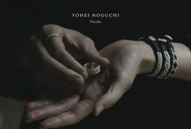 yoheinoguchi.jpg