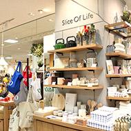 "CLASKA Gallery & Shop ""DO"" 浦和店がオープンしました!"