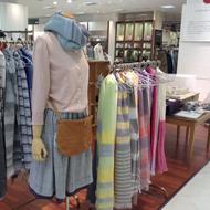 伊勢丹立川店1Fに期間限定ショップがオープンしています