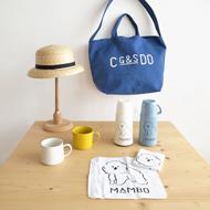 "CLASKA Gallery & Shop ""DO"" がジェイアール京都伊勢丹に期間限定出店します。"