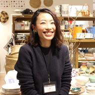 "CLASKA Gallery & Shop ""DO"" 販売スタッフ募集"