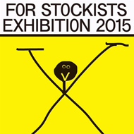 "CLASKA Gallery & Shop ""DO"" がFOR STOCKISTS EXHIBITION に出展します。"