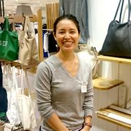 """2016年初夏、CLASKA Gallery & Shop """"DO"""" 仙台店がオープンします!販売スタッフ募集"""