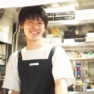 カフェ&キッチン「DO TABELKA(ドー タベルカ)」 キッチン・ホールスタッフ募集中
