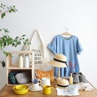 """CLASKA Gallery & Shop """"DO"""" が東急百貨店札幌店に期間限定出店します。"""