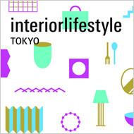 "CLASKA Gallery & Shop ""DO"" がInterior Lifestyle Tokyo に出展します。"