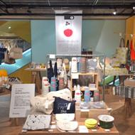 "CLASKA Gallery & Shop ""DO"" が渋谷ロフトに期間限定出店しています。"