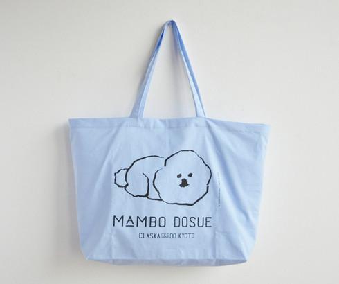 mambo_630_2.jpg