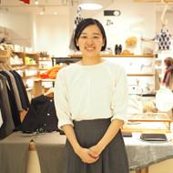 ドー 二子玉川店、オープニングスタッフ募集!<br>スタッフインタビュー前編<br>『ドーの店は、こうつくる。』